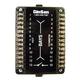 Ginsan GS-16D R.O. Pump Control 12 Bays