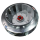 Impeller, Blower 15HP CW Stl Zc Red