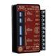 IDX, AT422 Timer Flat Pack 115VAC /24VAC