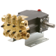 Hypro 2412B-C5P 4.0GPM 2500PSI 1100RPM