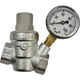 Dosatron, Water Pressure Regulator 3/4in