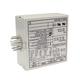 Telco MPA21B503 Dual Amplifier, 24VDC