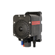 Flojet G573205 Pump Viton® 3/8 Hose Barb