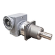 Heco 16TWCF1 Electric Full Conv. 3-5HP