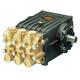 General CW3040-L Pump 5GPM 3000PSI LH
