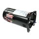 StaRite, AP100GH Motor 2HP 230/460V 3Ph