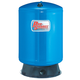StaRite, PS50-T50 Steel Tank 50 Gal