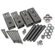 Conversion Kit for Hanna Tire Brushes