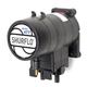 Shurflo Pump 477-400-02 Viton® HB 11GPM