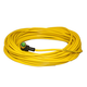 Telco 80499A-30 Plug 90° Cable 98ft