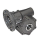 Gearbox Only, Flender Style TT 25:1