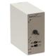 Telco PA03-24VAC Amplifier, 24VAC