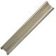 Unistrut x 6in Channel 6061 Aluminum