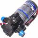 Shurflo 8030-863-299 115V 1.4GPM 150PSI