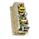 Pur-Clean PSR822 Ozone Power Supply