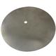 Trash Collector Aluminum Plate for Door