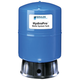 GL-T350 119 Gallon Steel Water Tank