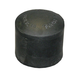 Rubber Stop 1-3/4in O.D. x 1-5/8 Length