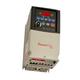 Pur-Clean AB22BD010N104 VFD 460V