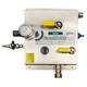 Hydro, 897 FoamMaster 1-Product 1.2-GPM