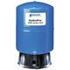 GL-T100 35 Gallon Steel Water Tank