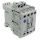 Contactor 100-C09 24VAC 1HP 3-Pole