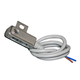 SMC D-A53L Proximity Reed Switch