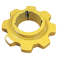 Sprocket Exit Drive 8 Tooth/Shallow Conv