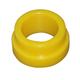 Wipe-O-Matic Bushing for Pin 1-1/4