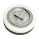 Gem 580 Orbital Adapter w/Backing Plate