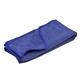 Vend Towel MFV24 Microfiber 16