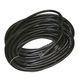 Cable, Turck CSRM-CKRM12-10-30 100ft