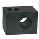 Bearing Block for Hanna 1in x 1in Bore