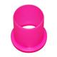 Pendulum DS Pink Bushing Lower Arm