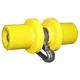 Roller Assy MacNeil MCN-1 w/X458 Link