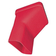 Blower, Nozzle Standard Red Kit