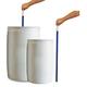Drum Gauge Measurement Stick 30/55 Gal
