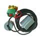 SB-VBS05010 Fresh Water Make-Up Assy Kit