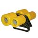 Roller Assy SONNY'S Mid 4Whl w/X458 Link