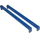 Corr Rolling Guide Rails 36in for 8 x 25