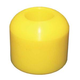 Cylinder Cap, UHMW Air Roller-Up 1-3/8in