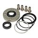 SMC DUK01642 Repair Kit /1.5in Bore Cyl