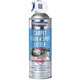 Blue Magic 900 Carpet Stain/Spot Lifter
