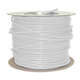 Tubing Poly, 3/8in 100PSI Natural 500ft