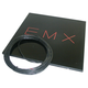 EMX SP-24 Surface Mounted Loop Pad