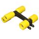 Roller Assy SONNYS Low 6Whl #3 D88K Link