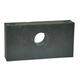 Bearing Block Kit for SFM104 Mitter