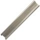 Unistrut x 144in Channel 6061 Aluminum