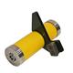 Roller Assy PDQ1555 Log Attachment