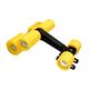 Roller Assy SONNYS Mid 6Whl #2 SC78 Link